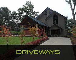 Eco Grind - Melbourne Polished Concrete Services Driveways
