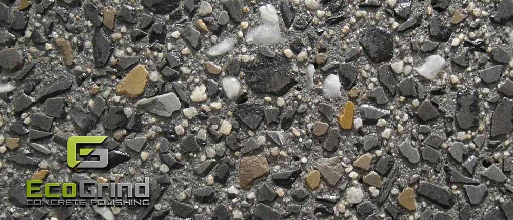Eco Grind - Concrete Polishing Devon Meadows