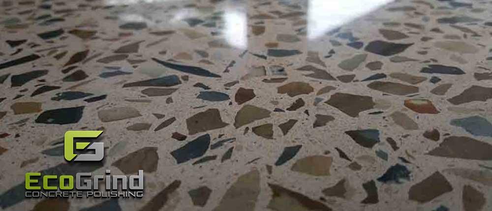 Eco Grind - Concrete Polishing Lang Lang