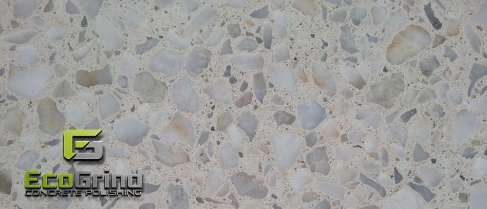 Eco Grind - Concrete Polishers Cardinia