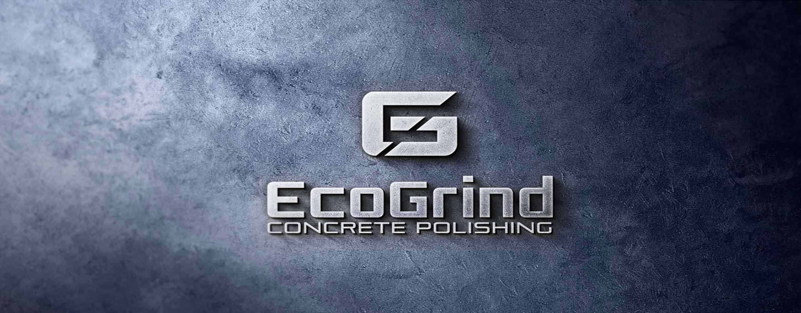 Eco Grind - Melbourne Concrete Flooring Finishes