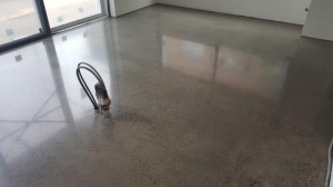Eco Grind - Random Exposure Polished Concrete Elwood (1)