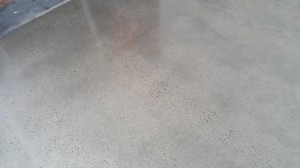 Eco Grind - Random Exposure Polished Concrete Elwood (5)