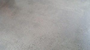 Eco Grind - Random Exposure Polished Concrete Elwood (6)