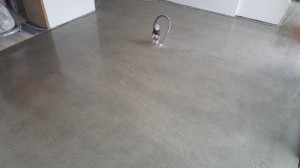 Eco Grind - Random Exposure Polished Concrete Elwood (7)