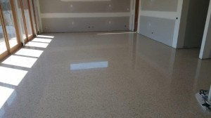 Eco Grind - Polished Concrete Preston (4)