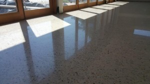 Eco Grind - Polished Concrete Preston (5)