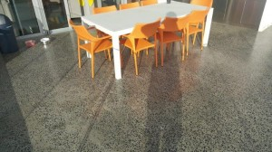 Concrete Polishing Melbourne (12)
