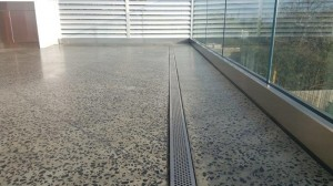 Concrete Polishing Melbourne (13)