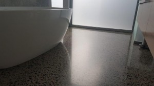 Concrete Polishing Melbourne (19)