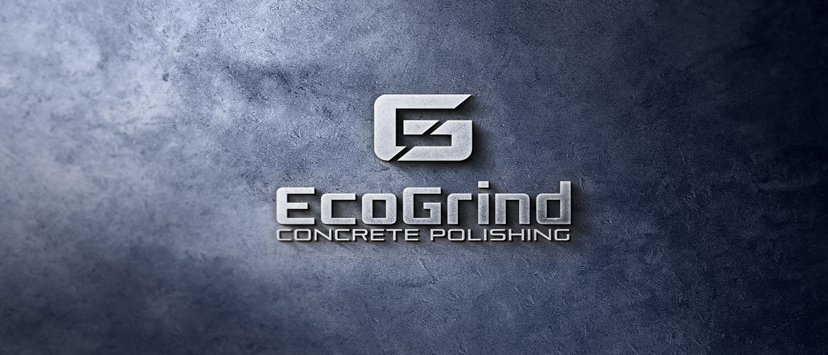 Eco Grind - concrete polishing faq