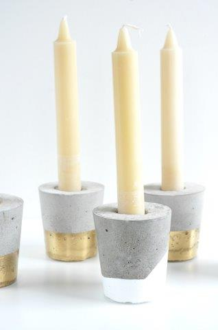 diy-concrete-candle-holders_main