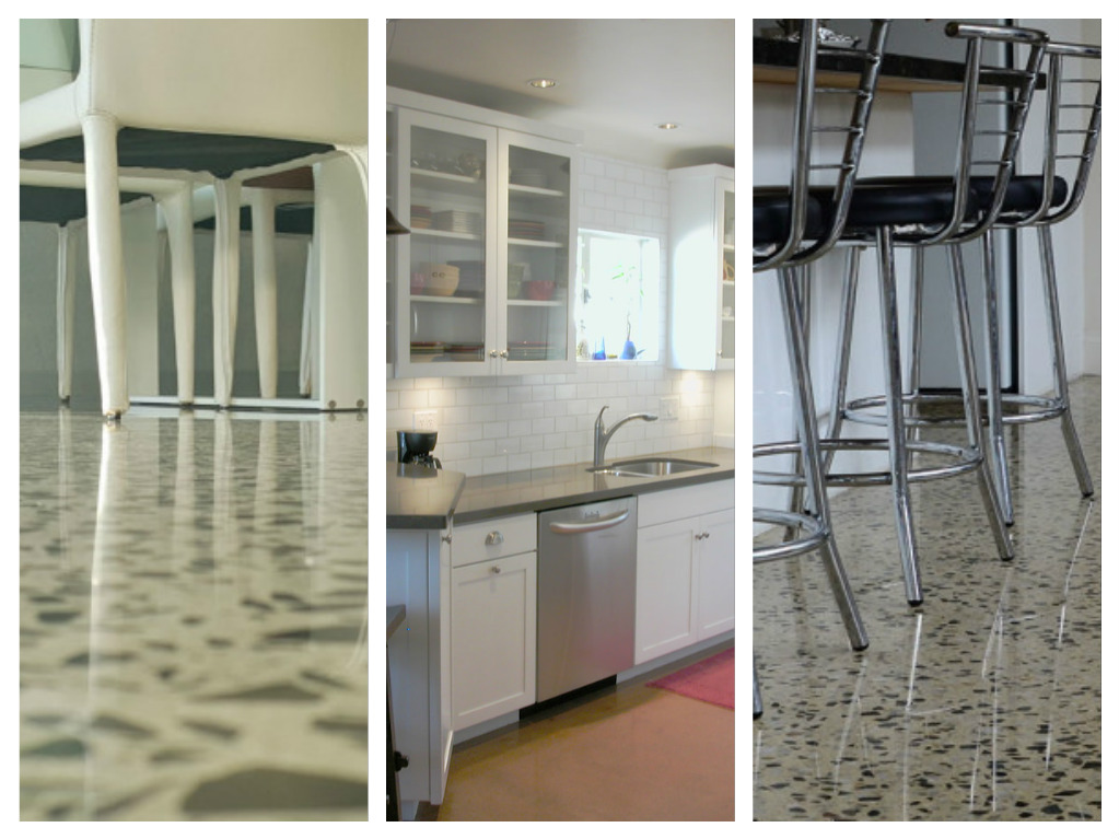 Top 2019 Ideas for Melbourne Concrete Polishing Around the Home