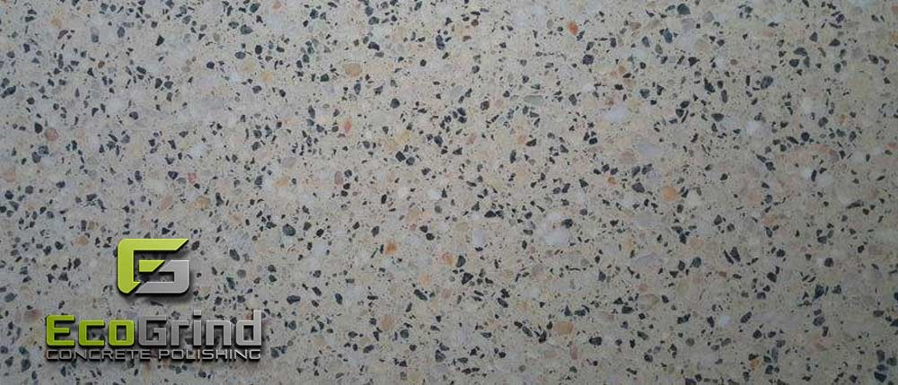 Eco Grind Concrete Polishing - Concrete Polishers Clyde North