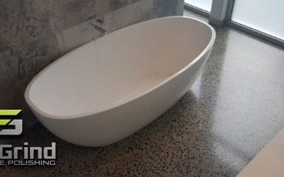 Concrete Polishing Wantirna