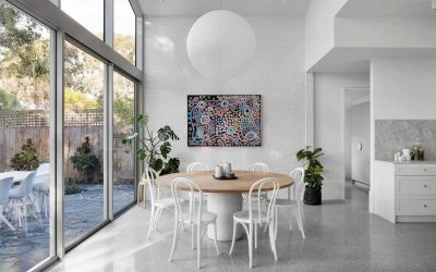 Polished Concrete Melbourne – Something for Everyone