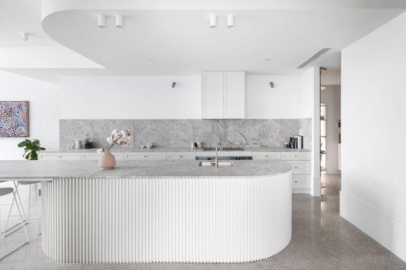 Alphington Concrete Grinding