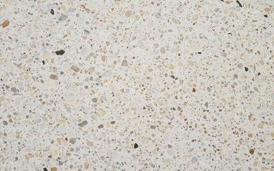 Different Ways to Finish Concrete – Part 2