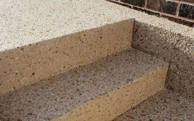 Concrete Polishers Kilsyth