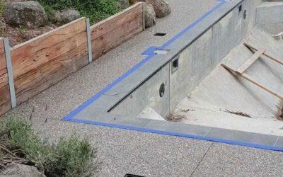 Concrete Polishers Heritage Springs
