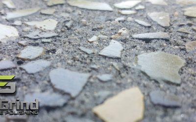Concrete Polishers Pakenham East