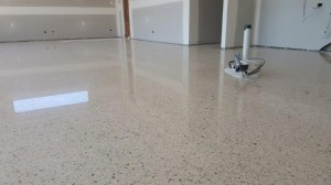 Eco Grind - Polished Concrete Preston (6)