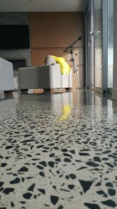 Concrete Polishing Melbourne (14)