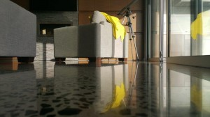 Concrete Polishing Melbourne (15)